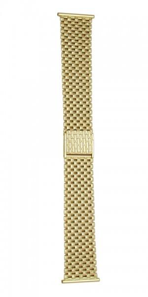 Claude Pascal Uhrarmband Gold 585 GB135-20