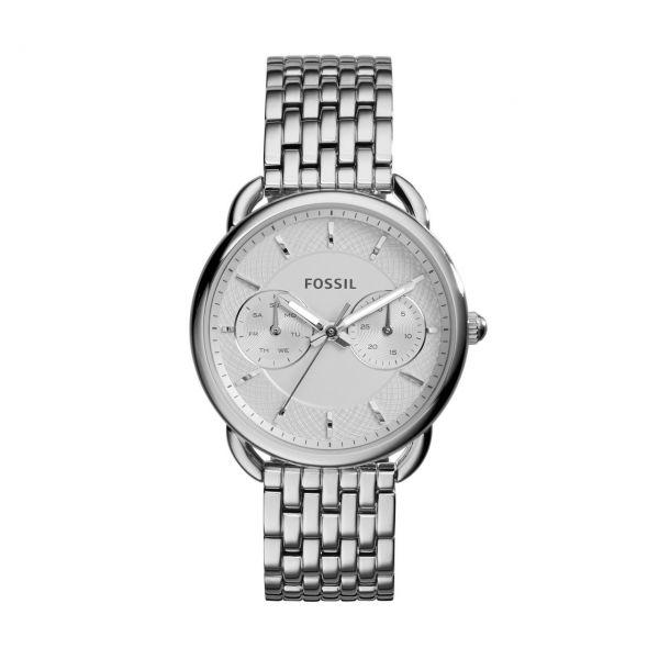 Fossil Armbanduhr TAILOR ES3712