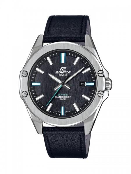 Casio Edifice Herren Armbanduhr EFR-S107L-1AVUEF