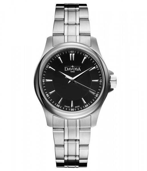 Davosa Armbanduhr Classic 168.569.55