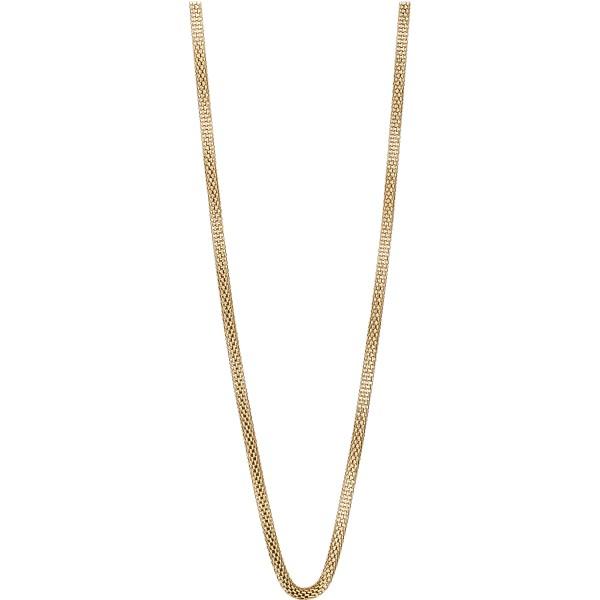 BERING Kette Länge 45 cm 423-20-450 goldfarben