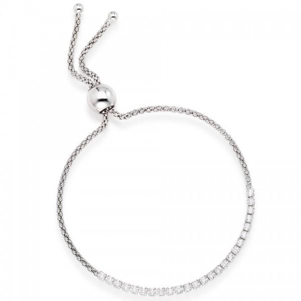 AMEN Armband Silber BTB