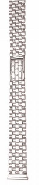 Claude Pascal Uhrarmband Weißgold 585 WGB104-14