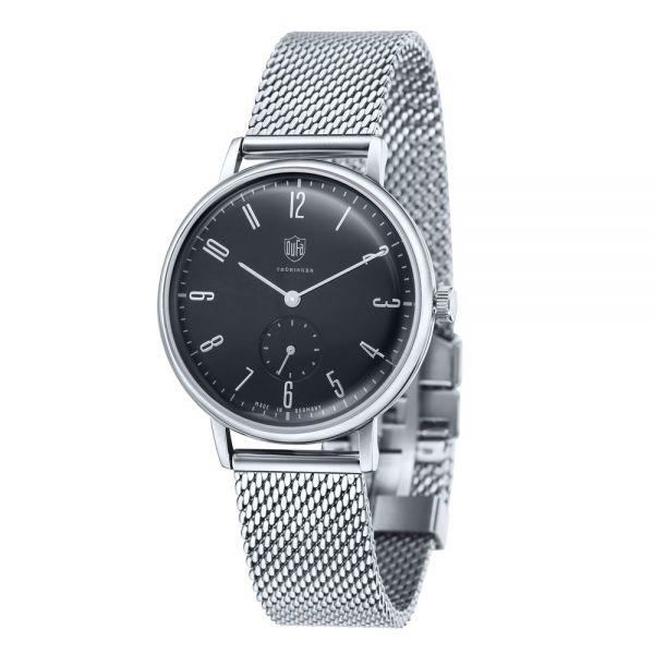 DUFA Armbanduhr Walter DF-9001-11