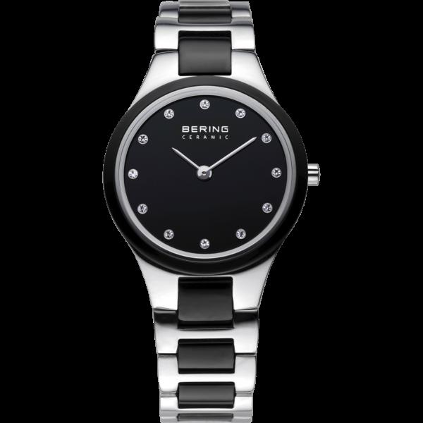 BERING Armbanduhr 32327-742