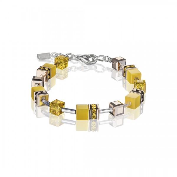 COEUR DE LION Armband 4016/30/0100