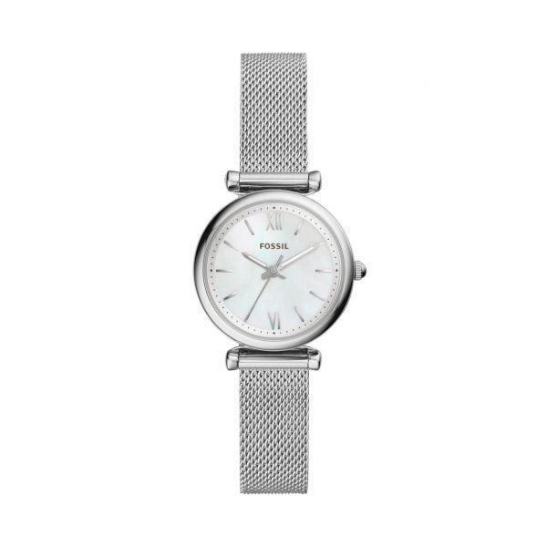 Fossil Armbanduhr CARLIE ES4432