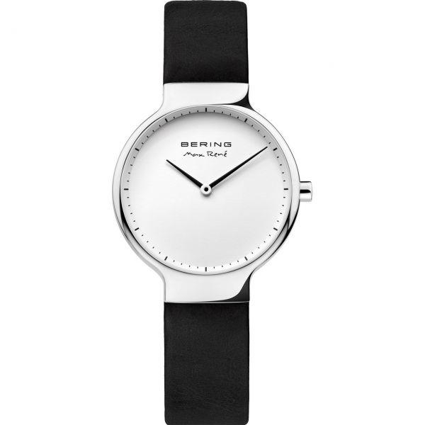 BERING Armbanduhr Max René 15531-409