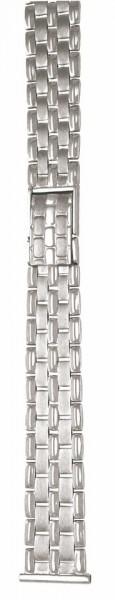 Claude Pascal Uhrarmband Weißgold 585 WGB118-14