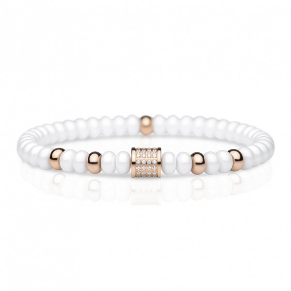 BERING Armband Länge 20 cm 603-5317-200