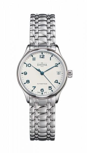 Davosa Armbanduhr Classic 166.188.11
