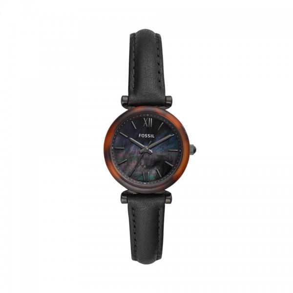 Fossil Armbanduhr JACQUELINE ES4650