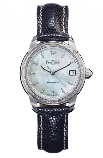 Davosa Armbanduhr Ladies Delight 166.186.15