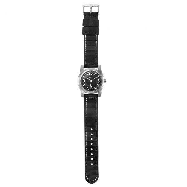 Armbanduhr 4YOU EDITION TWO - 2 250000035