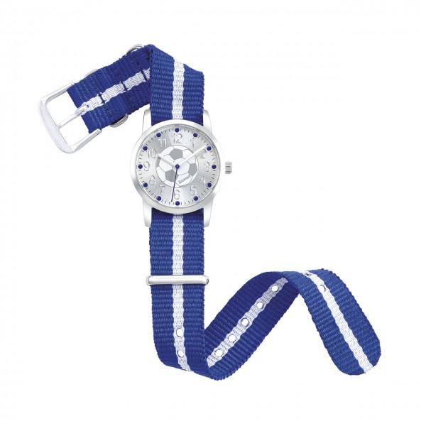 SCOUT Armbanduhr blau Up! 280310001