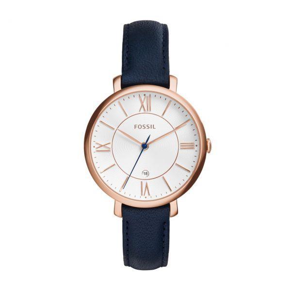 Fossil Armbanduhr JACQUELINE ES3843