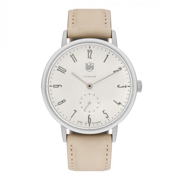 DUFA Armbanduhr Walter DF-9001-0T