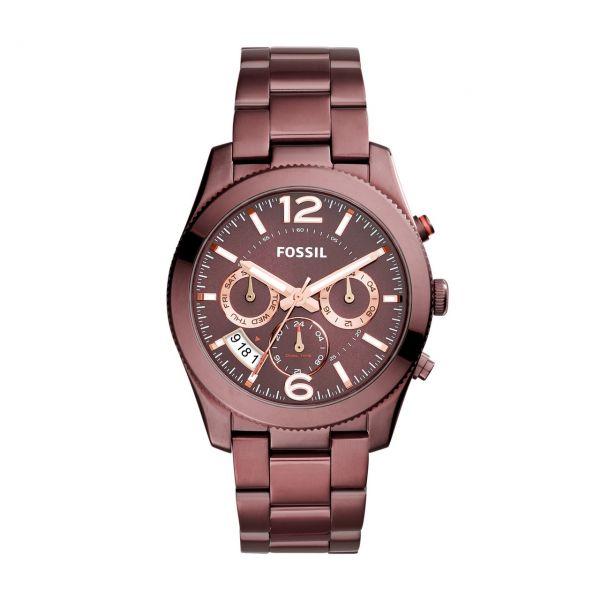 Fossil Armbanduhr PERFECT BOYFRIEND ES4110