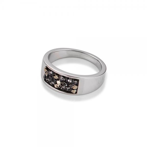 COEUR DE LION Ring 4834/40/1600-54