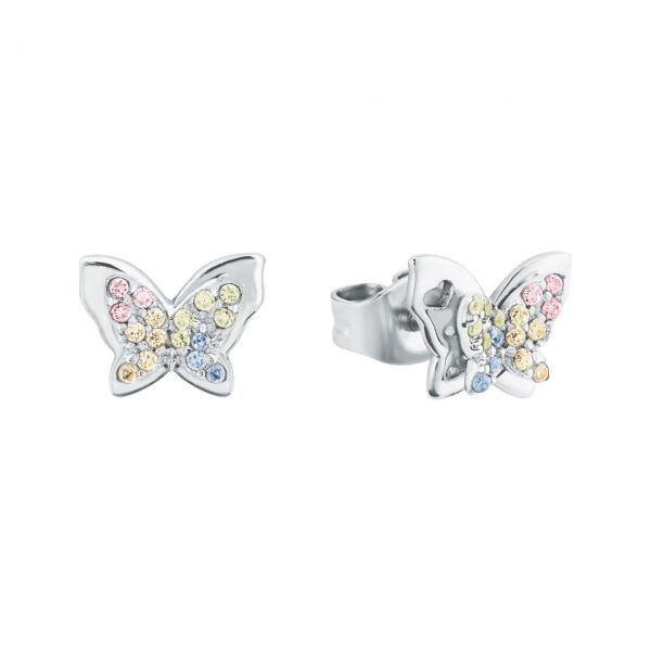 Prinzessin Lillifee Ohrstecker Schmetterling 2027901
