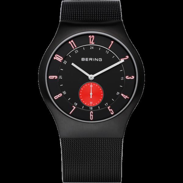 BERING Armbanduhr 51940-229