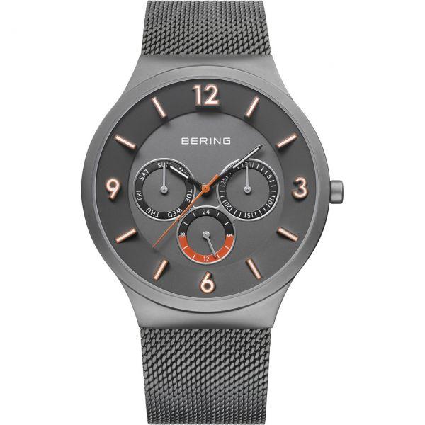 BERING Armbanduhr Classic 33441-377