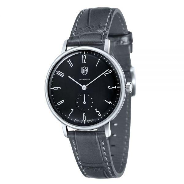 DUFA Armbanduhr Walter DF-9001-0C