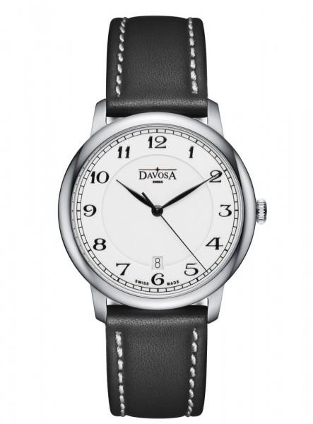 Davosa Armbanduhr Amaranto 167.561.26