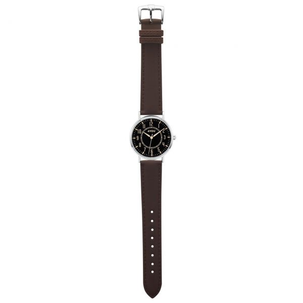 Armbanduhr 4YOU EDITION ONE-2 250001002