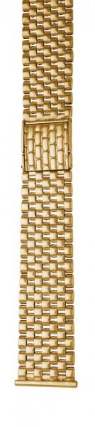 Claude Pascal Uhrarmband Gold 585 GB104-20