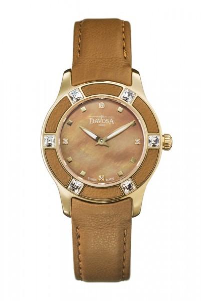 Davosa Armbanduhr Irisea 167.568.85