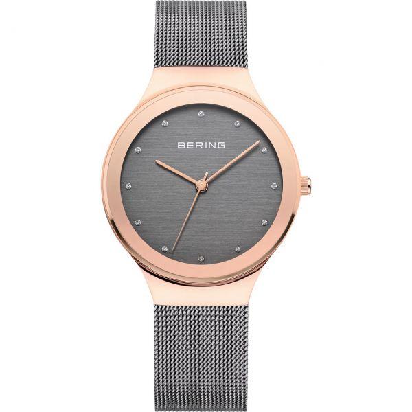 BERING Armbanduhr Classic 12934-369