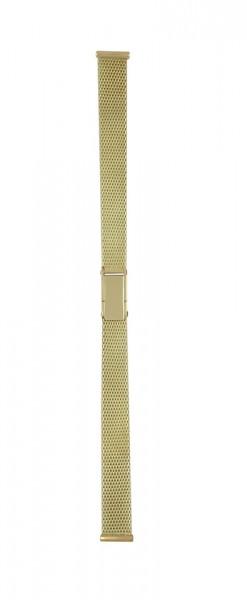 Claude Pascal Uhrarmband Gold 585 GBM46-10