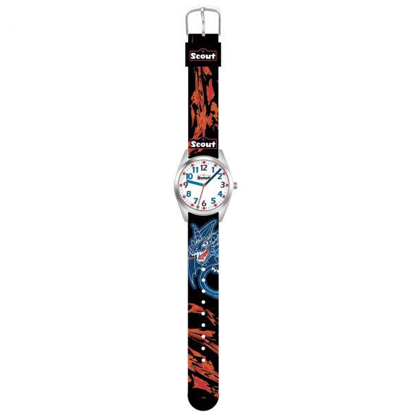 SCOUT Armbanduhr Classic 280309004