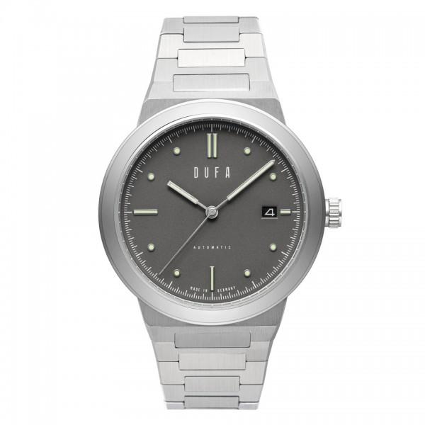 DUFA Armbanduhr Günter Automatik DF-9033-44