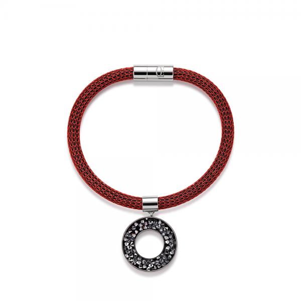 COEUR DE LION Armband 4841/31/0300