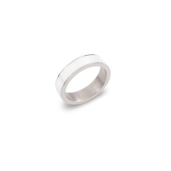 Boccia Titanium Ring 0132-0162 Größe 62