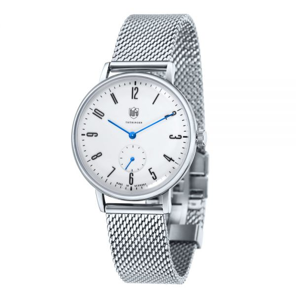 DUFA Armbanduhr Walter DF-9001-12