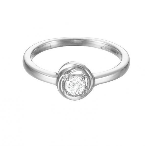 ESPRIT Ring ES-Twist ESRG92759A170