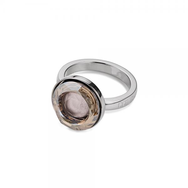 COEUR DE LION Ring 4835/40/1620-58
