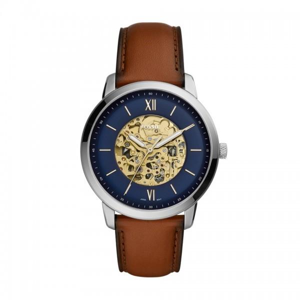 Fossil Armbanduhr LYRIC ME3160