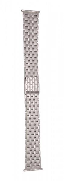 Claude Pascal Uhrarmband Weißgold 585 WGB118-18