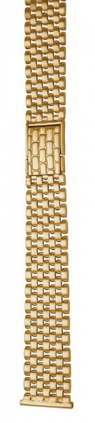 Claude Pascal Uhrarmband Gold 585 GB104-16