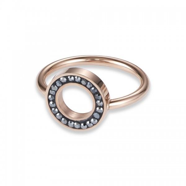 COEUR DE LION Ring 4973/40-1223