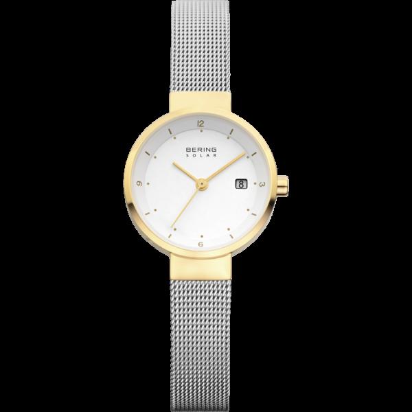 BERING Armbanduhr Solar 14426-010