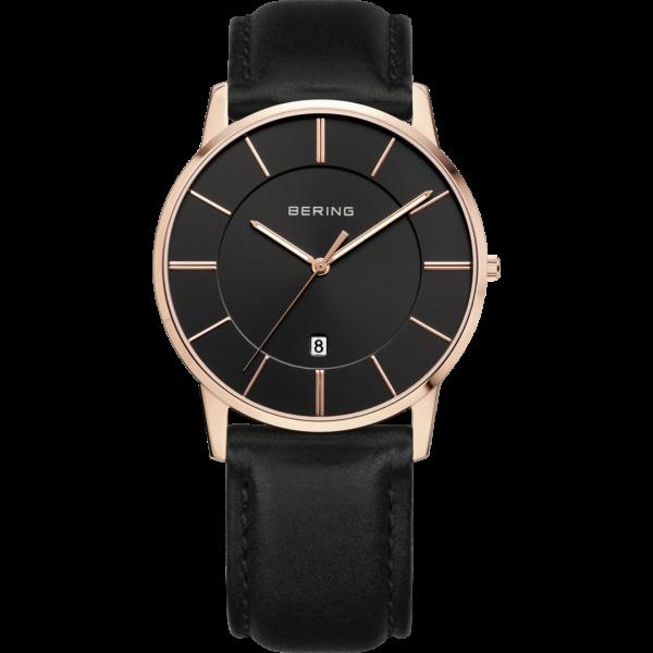 BERING Armbanduhr 13139-466