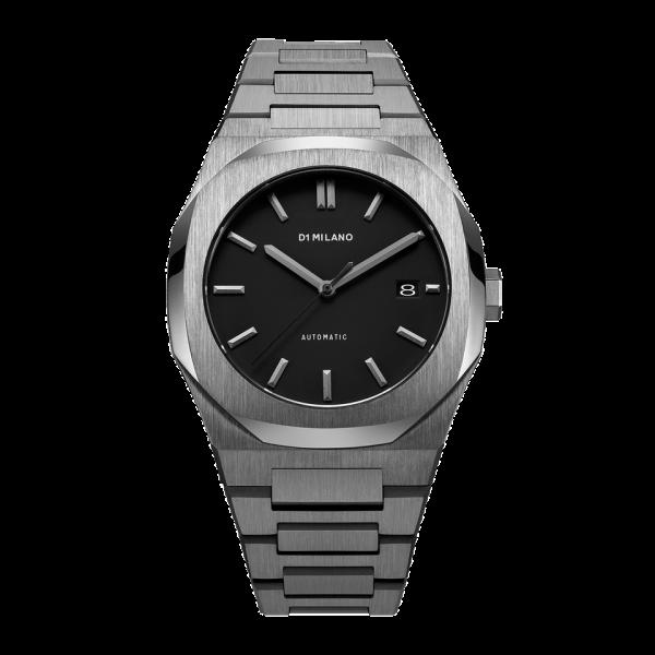 D1 Milano Armbanduhr P701 Automatik ATBJ02