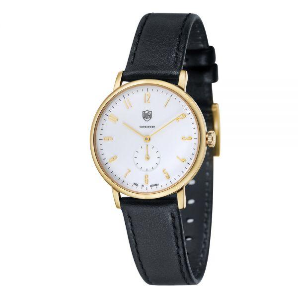 DUFA Armbanduhr Walter DF-7001-04