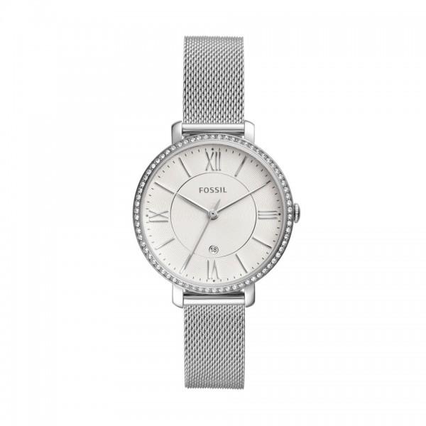 Fossil Armbanduhr CARLIE ES4627