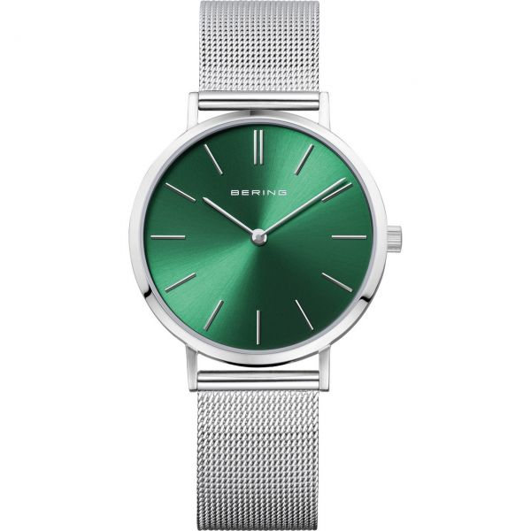 BERING Armbanduhr Classic 14134-008